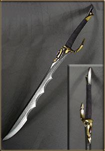Schwert5626346f77db1