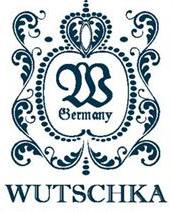 Wutschka Kunsthandwe