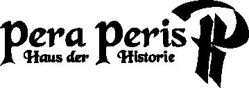 Pera Peris