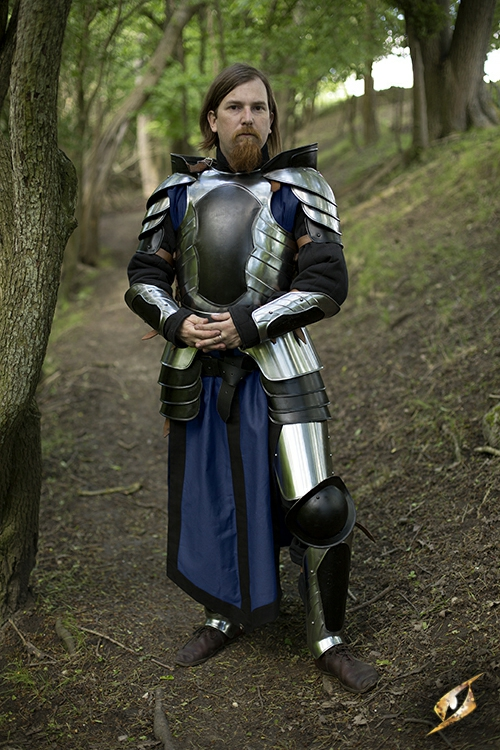 Larp Store Images - Reverse Search