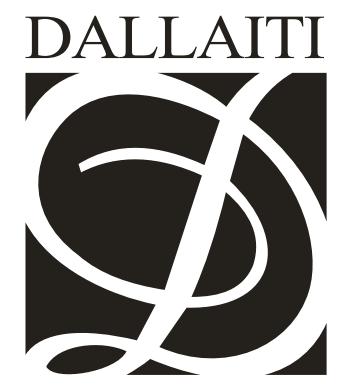 Dallaiti