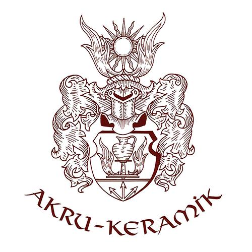 Akru Keramik